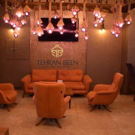 کافه تهران بین 2