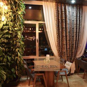 کافه تهران بین 4