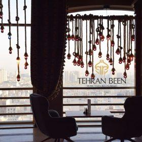 کافه تهران بین 7