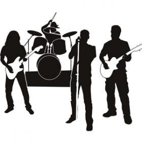 موسیقی زنده